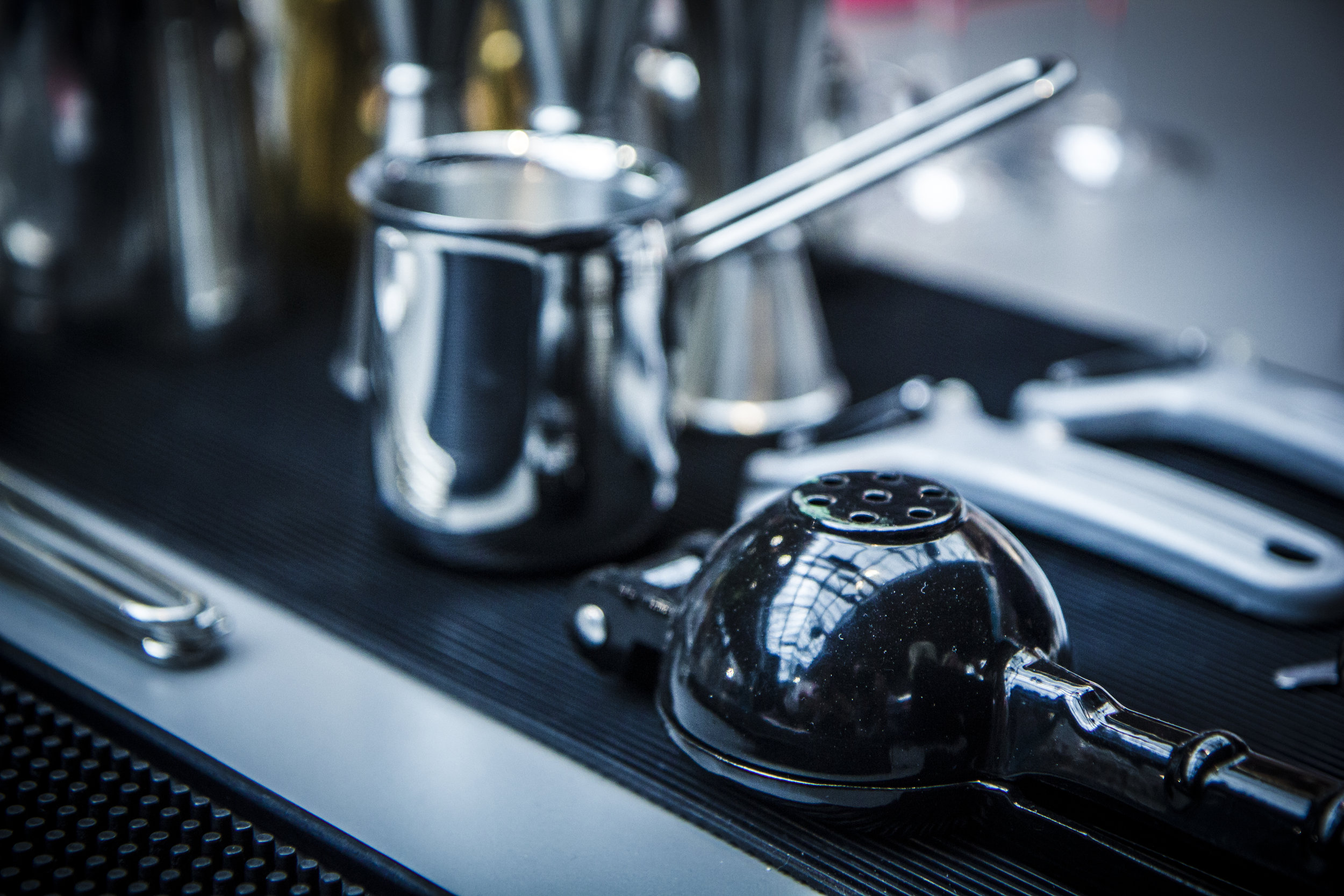 cesare ferrari fotografo berlino luca crinò mixology cocktail