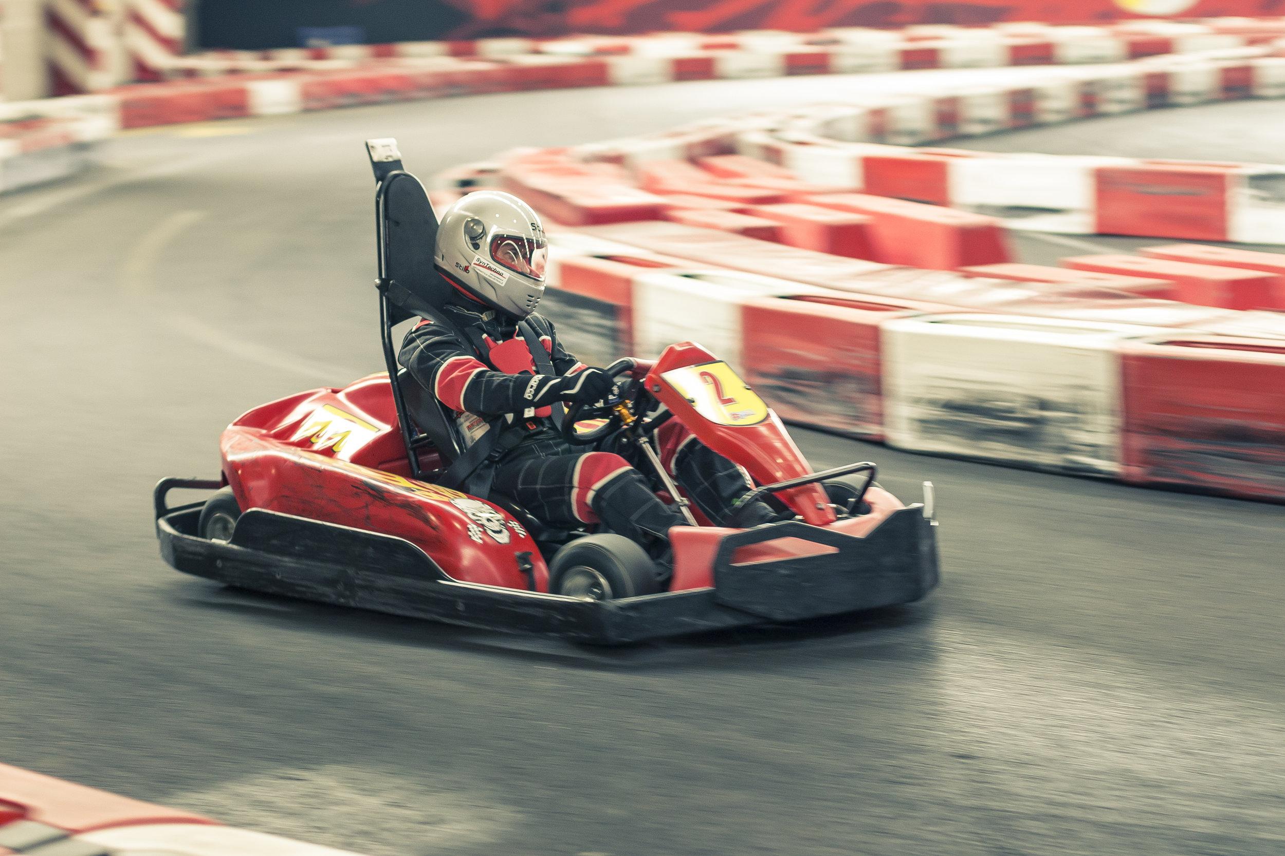 cesare andrea ferrari fotografo racing automotive sport