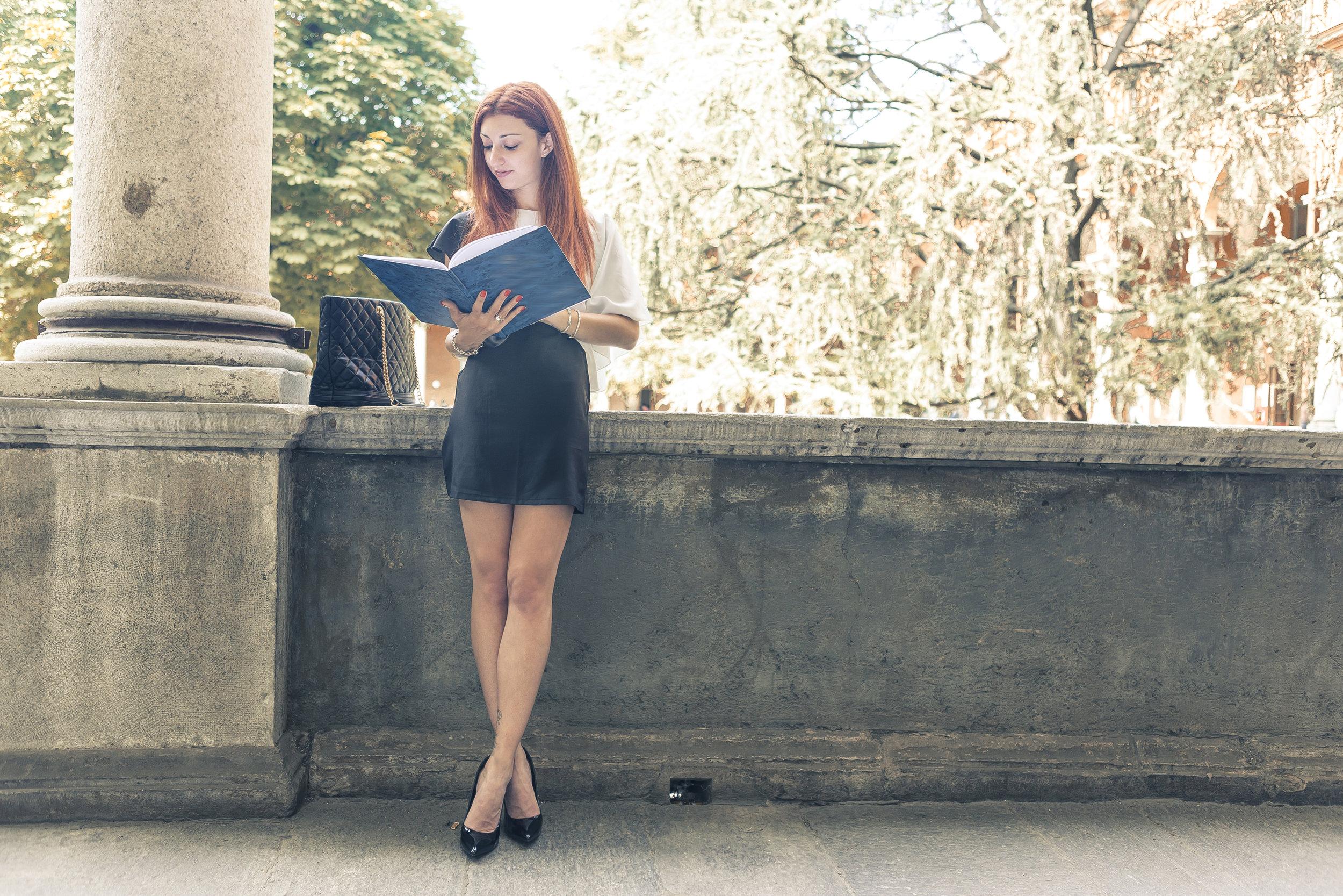 fotografo laurea proclamazione università milano