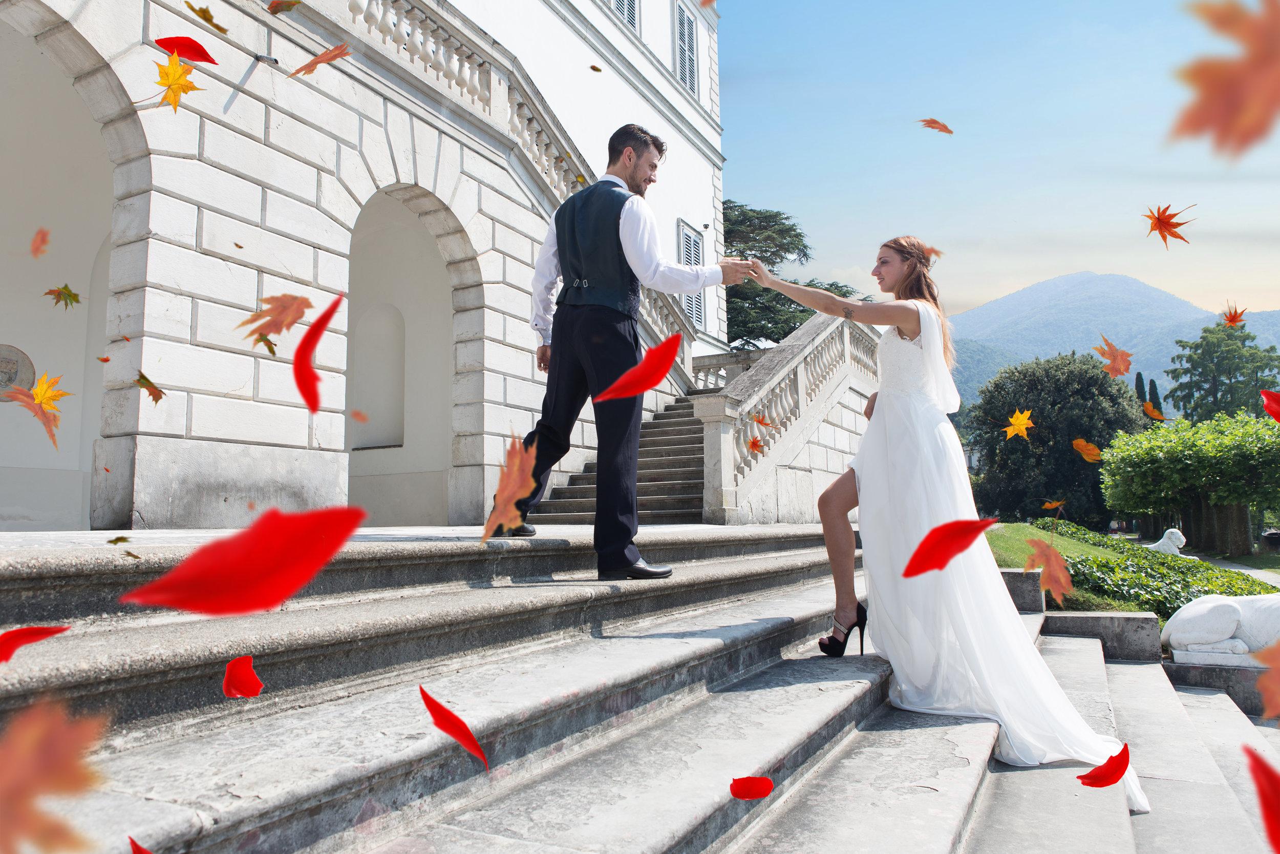 foto matrimonio fotografo cerimonia sposi sposa