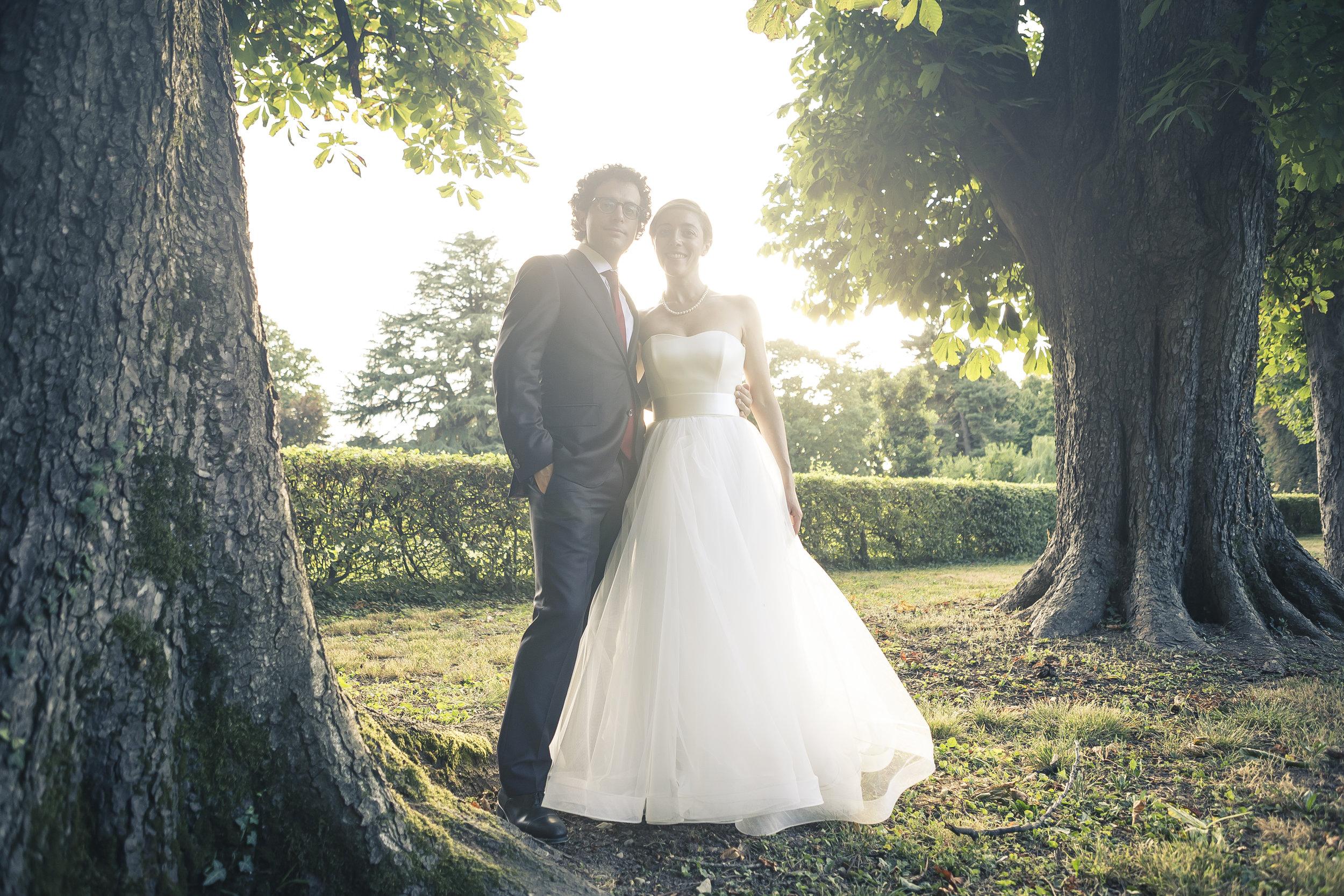 fotografo matrimoni milano foto sposi cerimonia