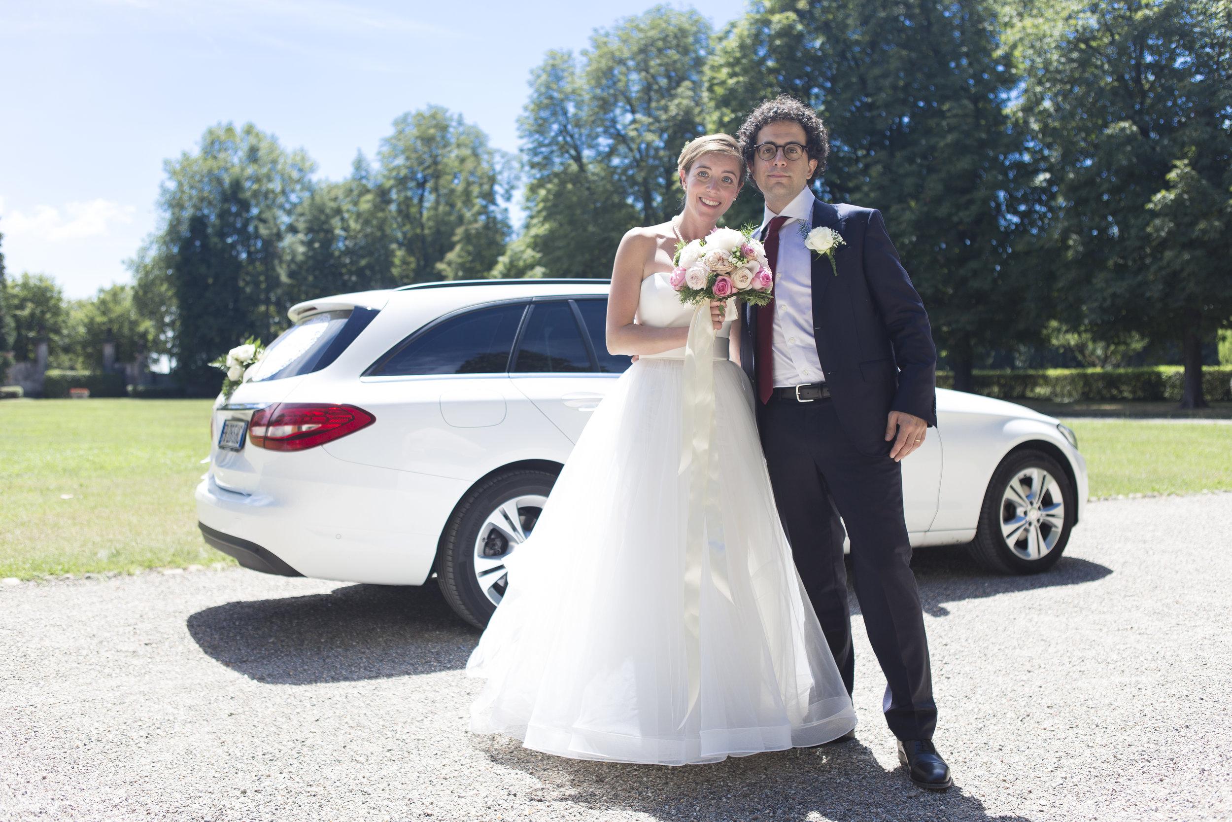 fotografo cerimonia chiesa matrimonio foto invitati