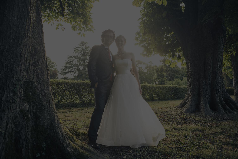 foto matrimonio -