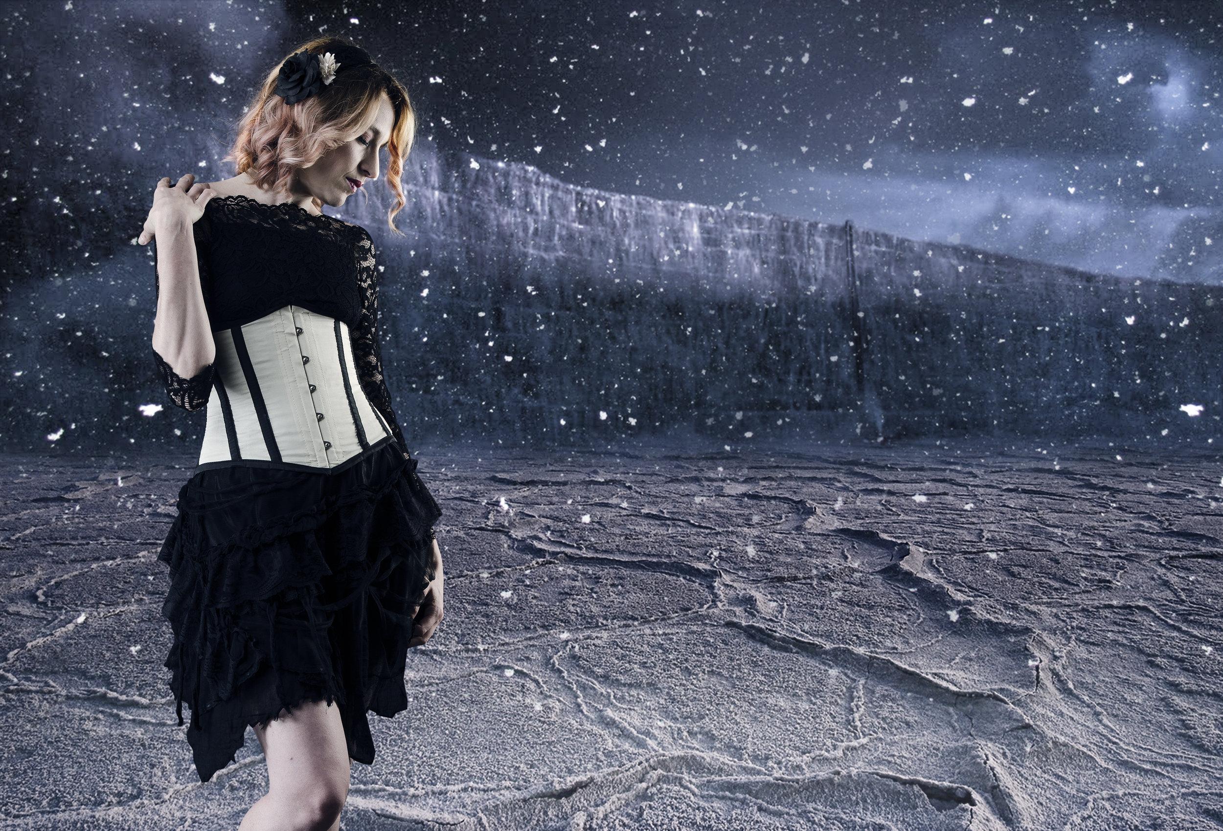 arte fotografia cosplay costume fotografo scena milano