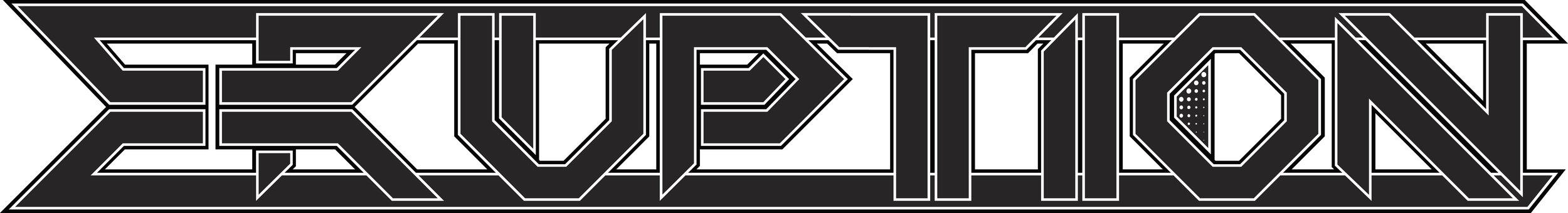 logo band design logotipo marchio milano