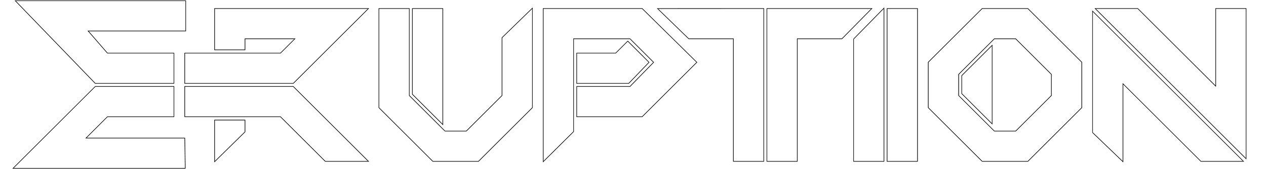 disegnare logo band milano