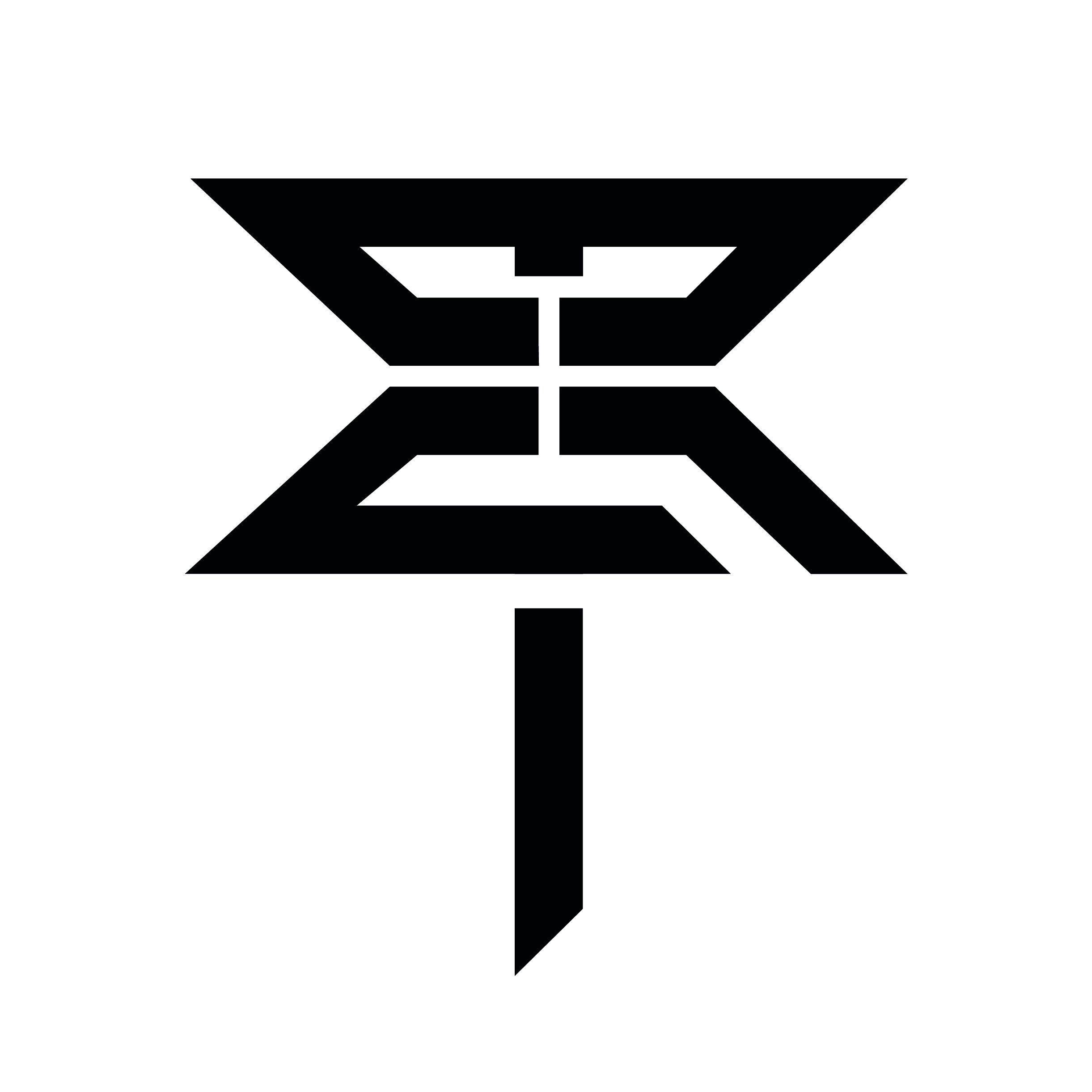 progettazione logo marchio disegno milano