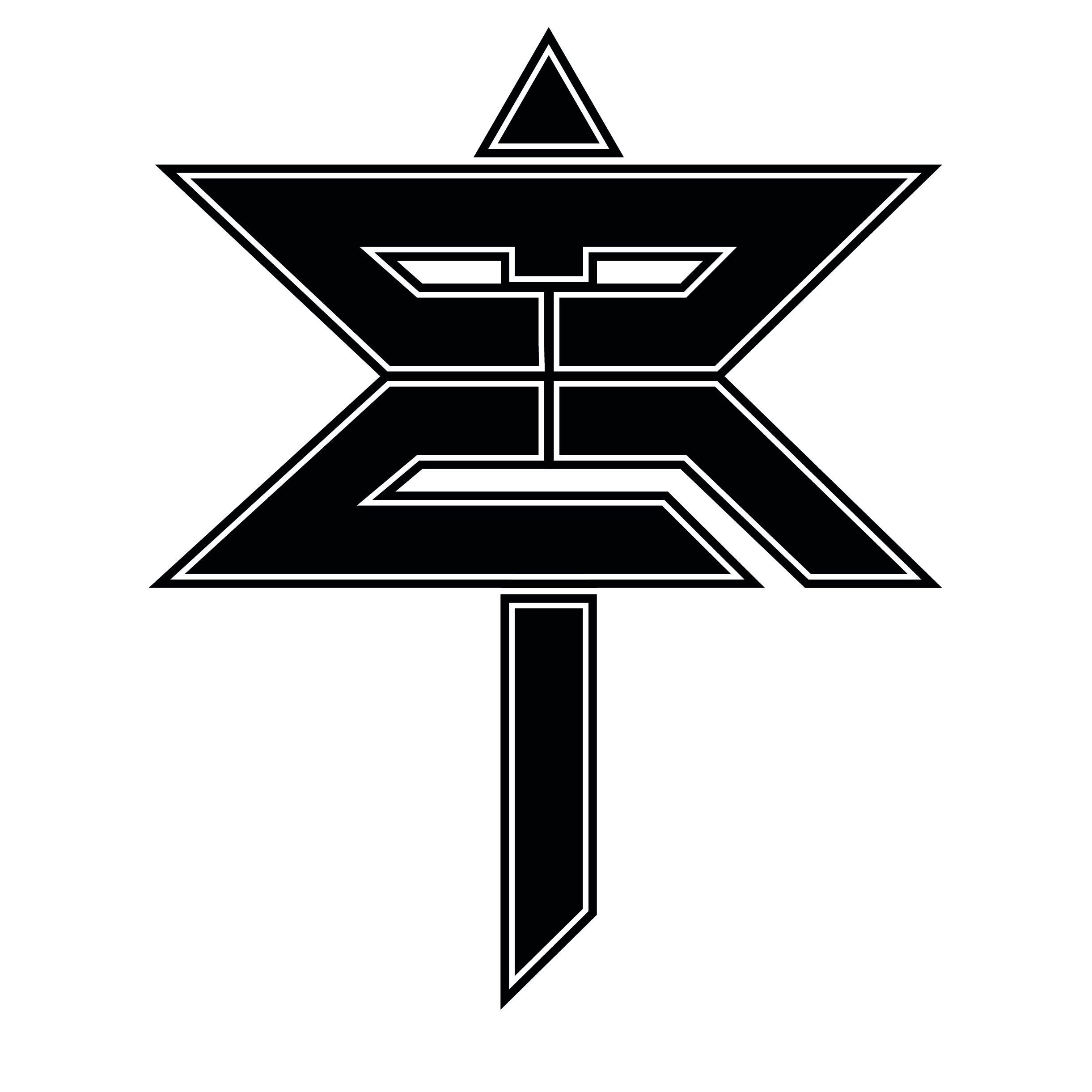 design logo marchio brand milano