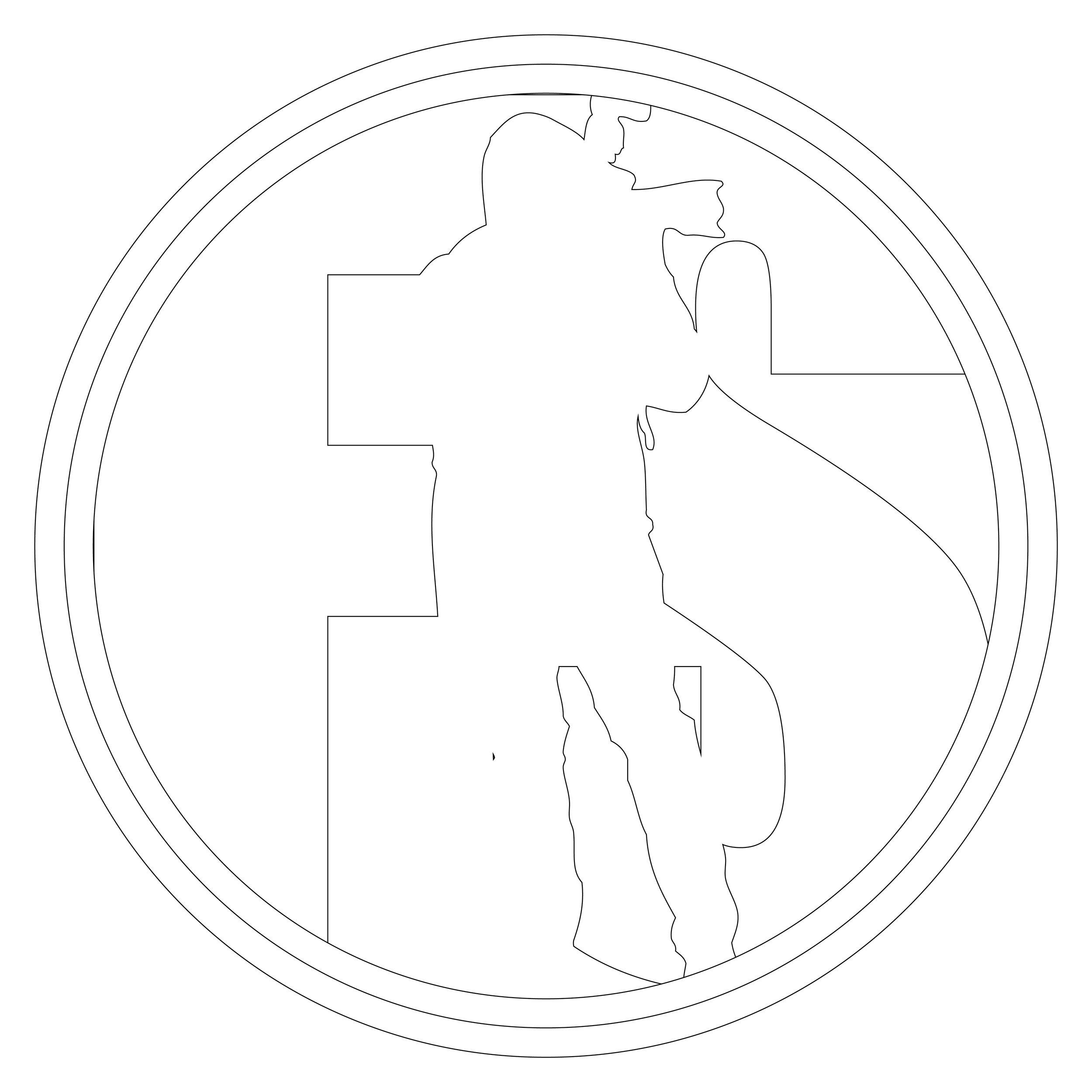 progettazione logo bozza marchio brand