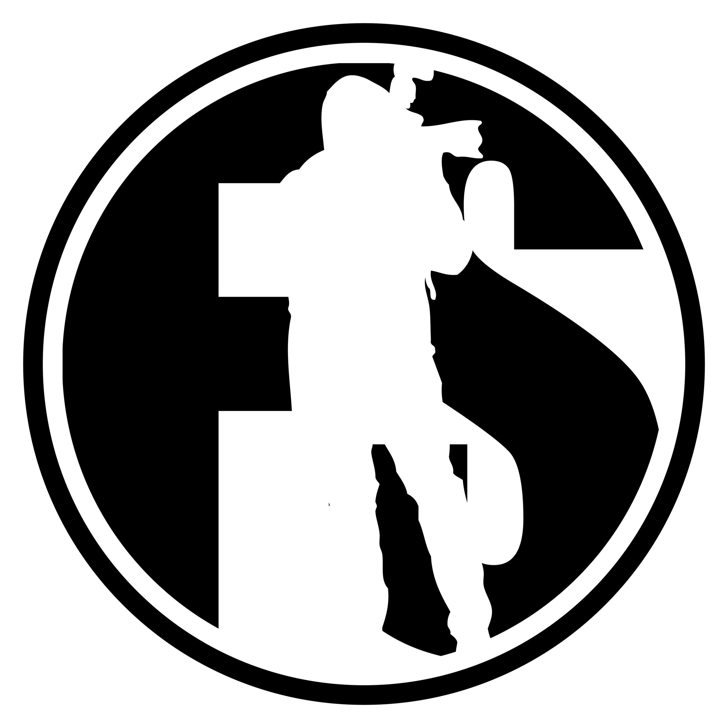marchio brand finito logotipo pieno milano