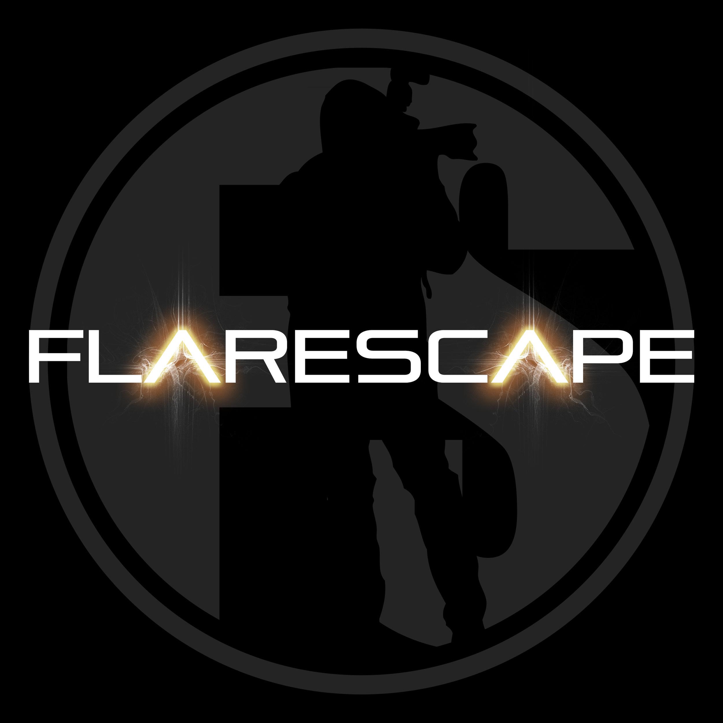 applicazione definitiva logo nero design brand