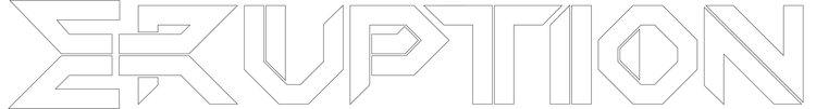 disegnare+logo+band+milano.jpeg