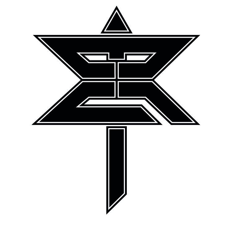 Logo vettoriale finito