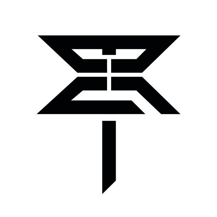 Logo semilavorato