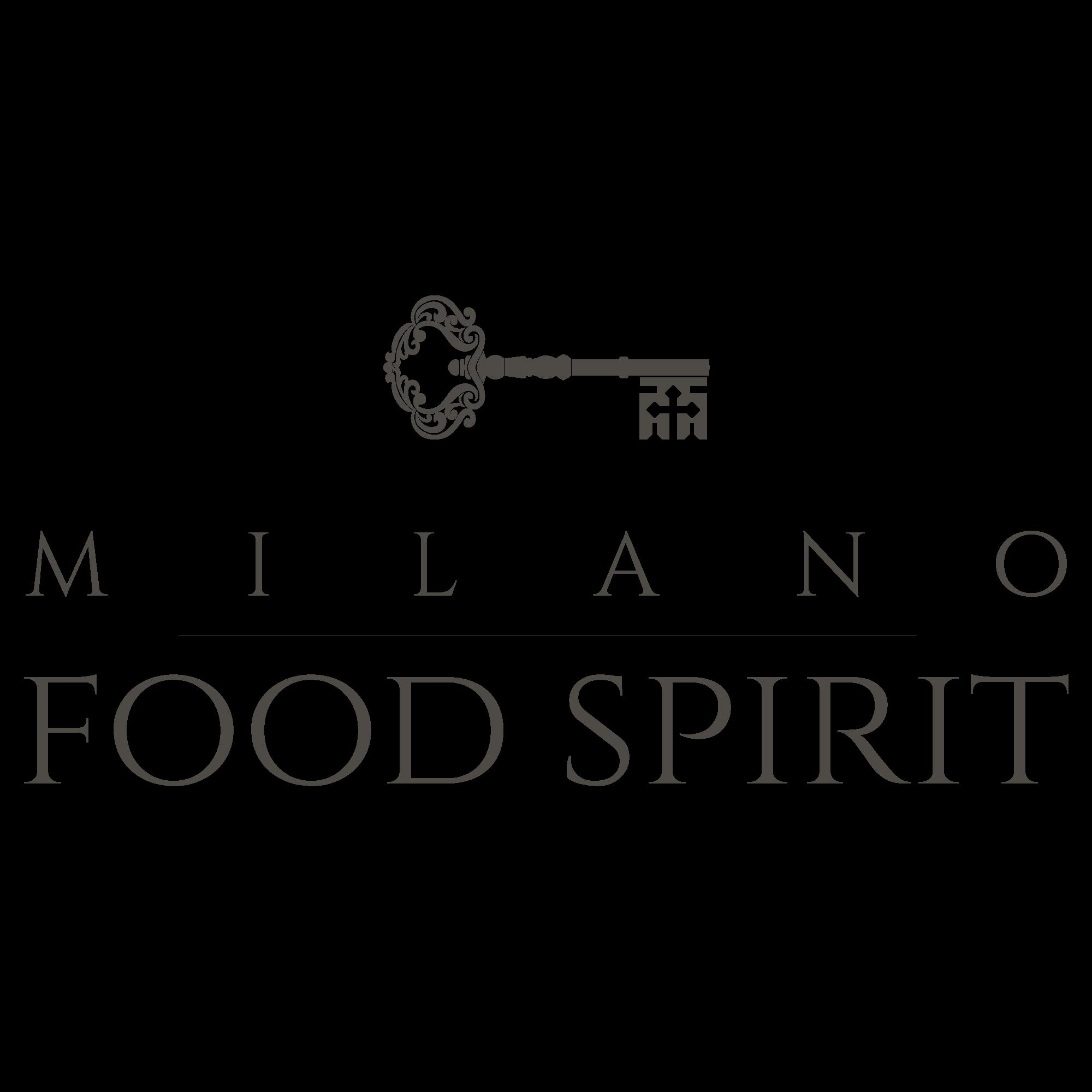 Progettazione logo finale 2