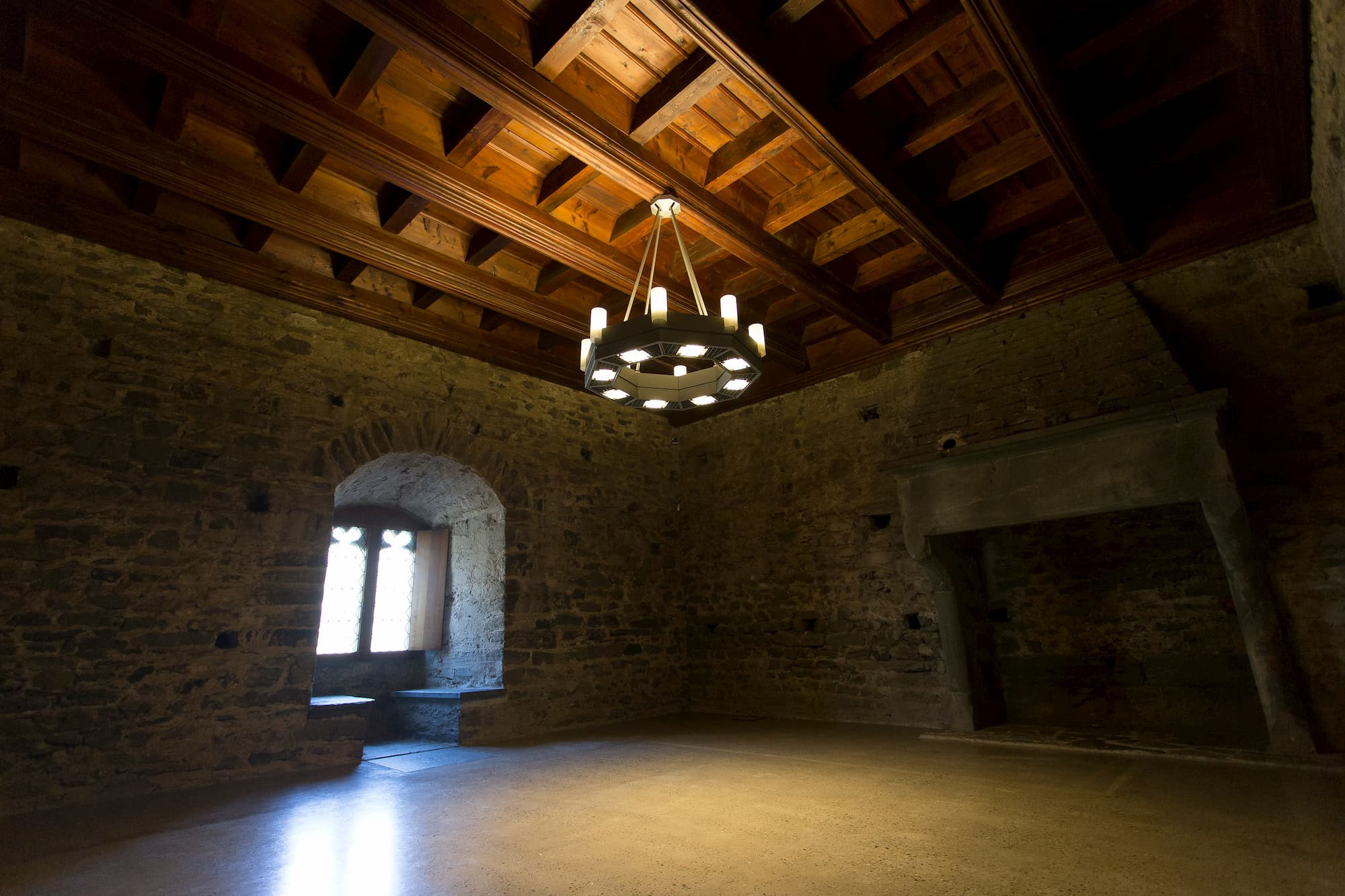 Foto di castelli