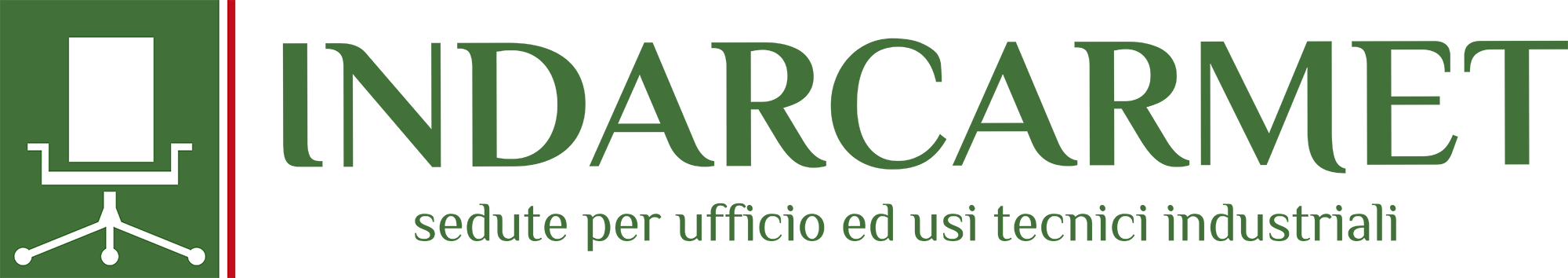 Logo design restyling