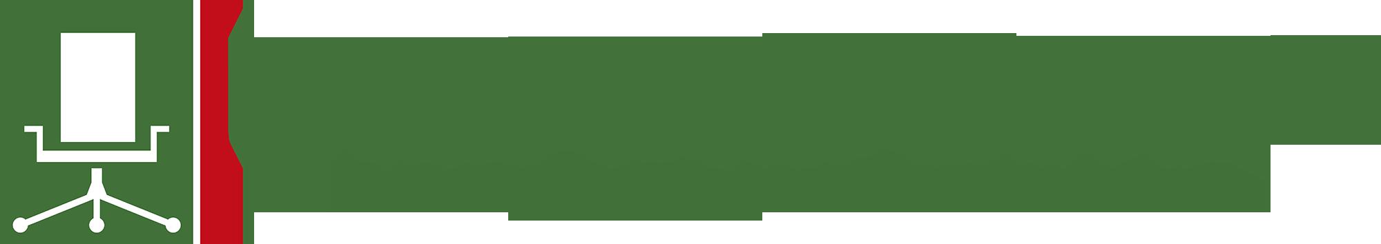 Logotipo e marchio di Indar Carmet