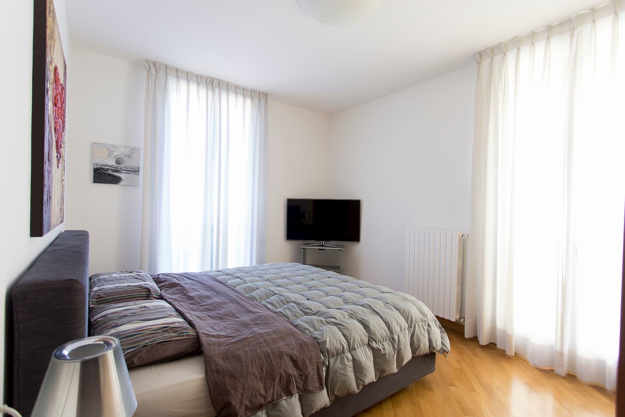 Foto di interni per appartamento 2019