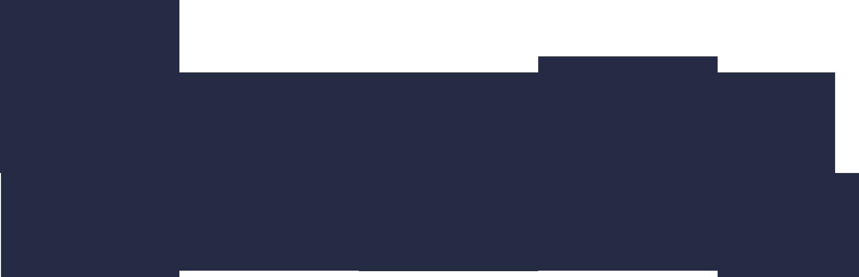 Logo design Pescetta Antiquario