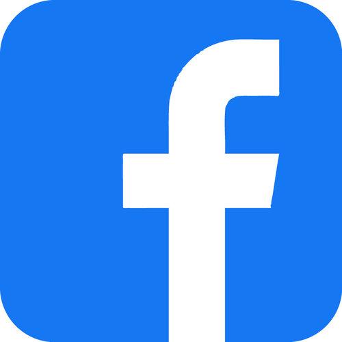 Nuovo logo di Facebook 2019 — Flarescape