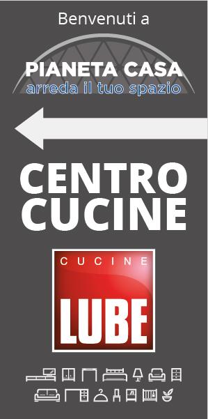 Restyling logo e grafica coordinata