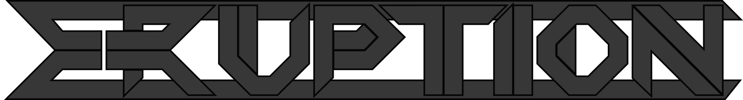 Progetto logotipo