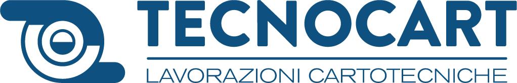 progettazione logo design tecnocart milano