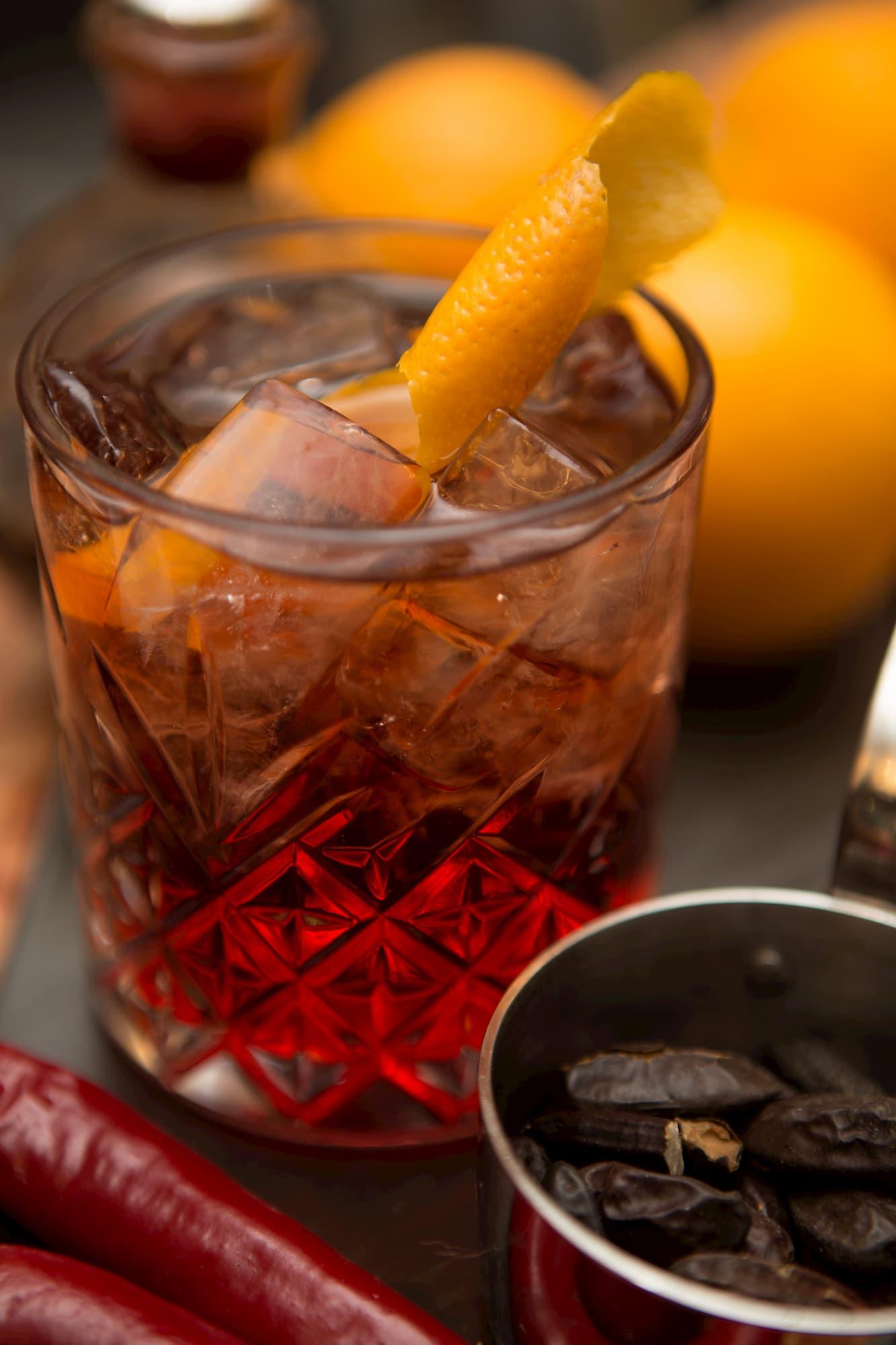 Foto food and drink Crinò