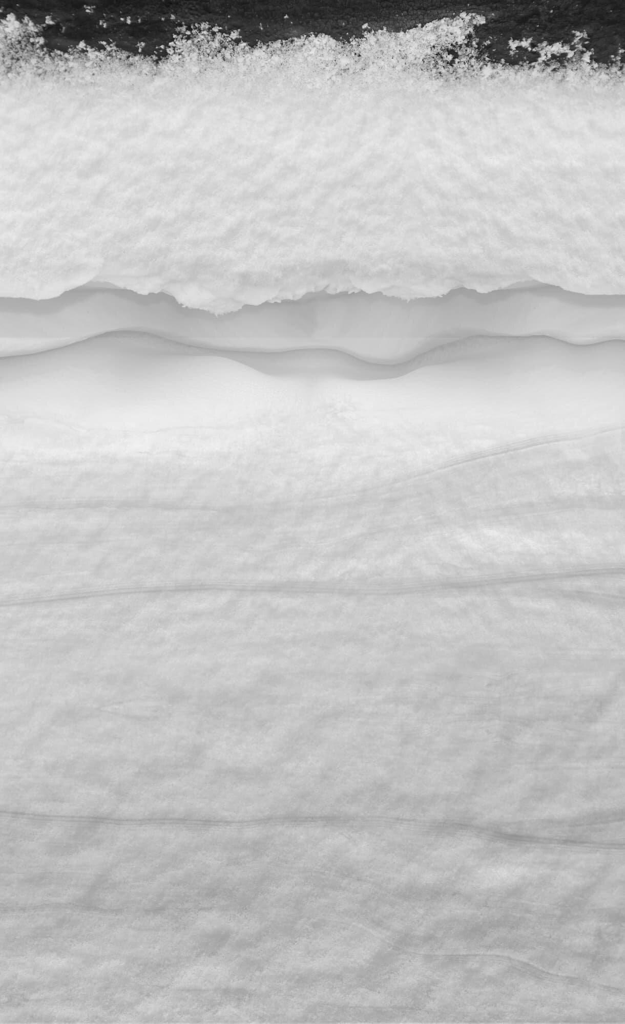 Pannello 8706 × 14270 pixel