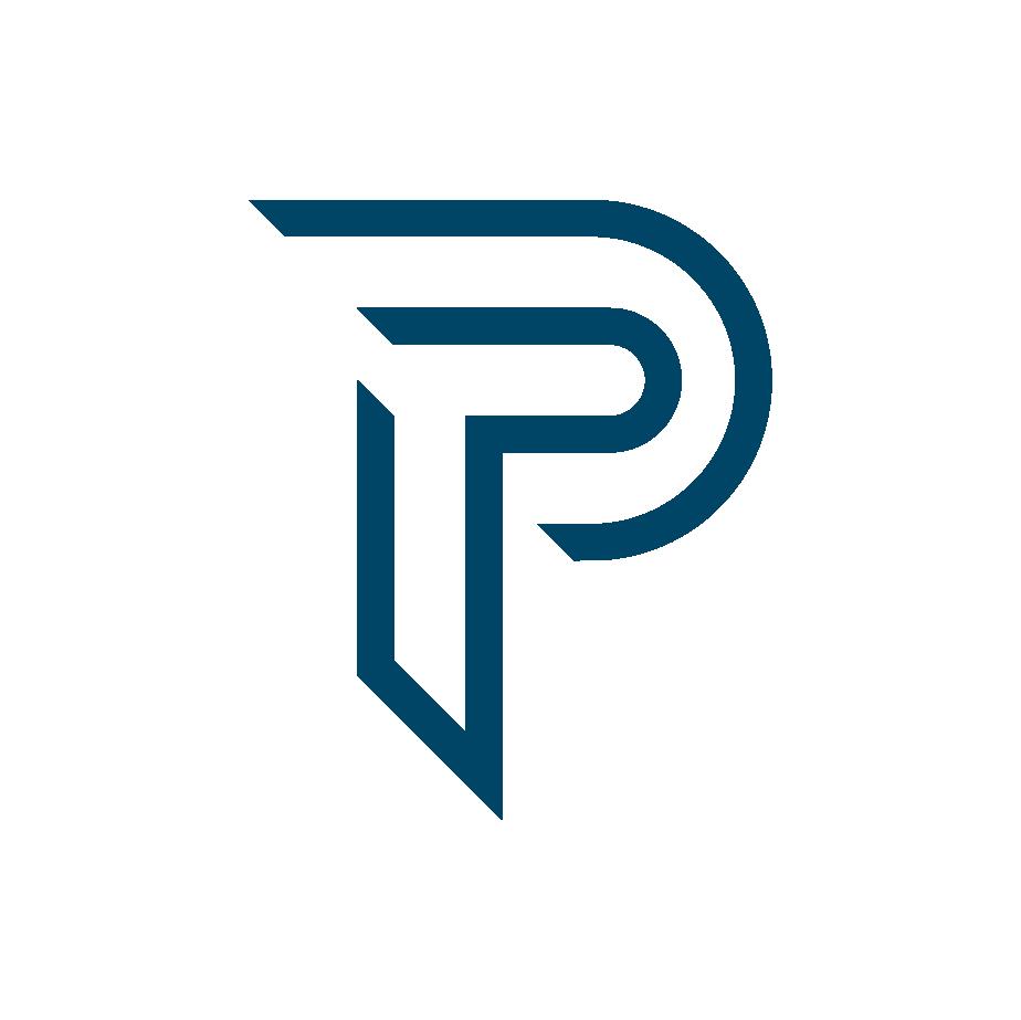 Progettazione logo fase 4 design milano