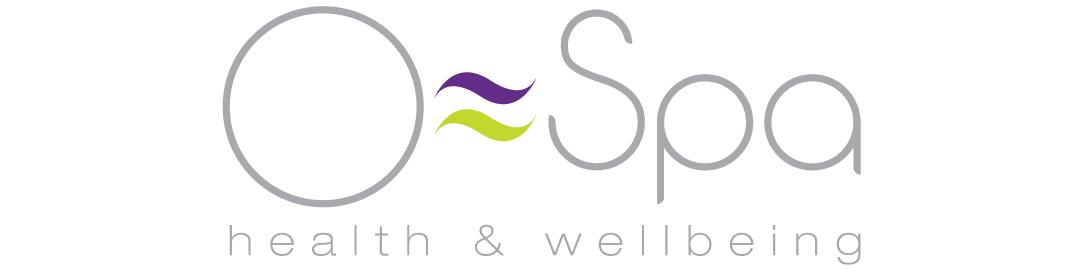 O Spa logo small-01.png