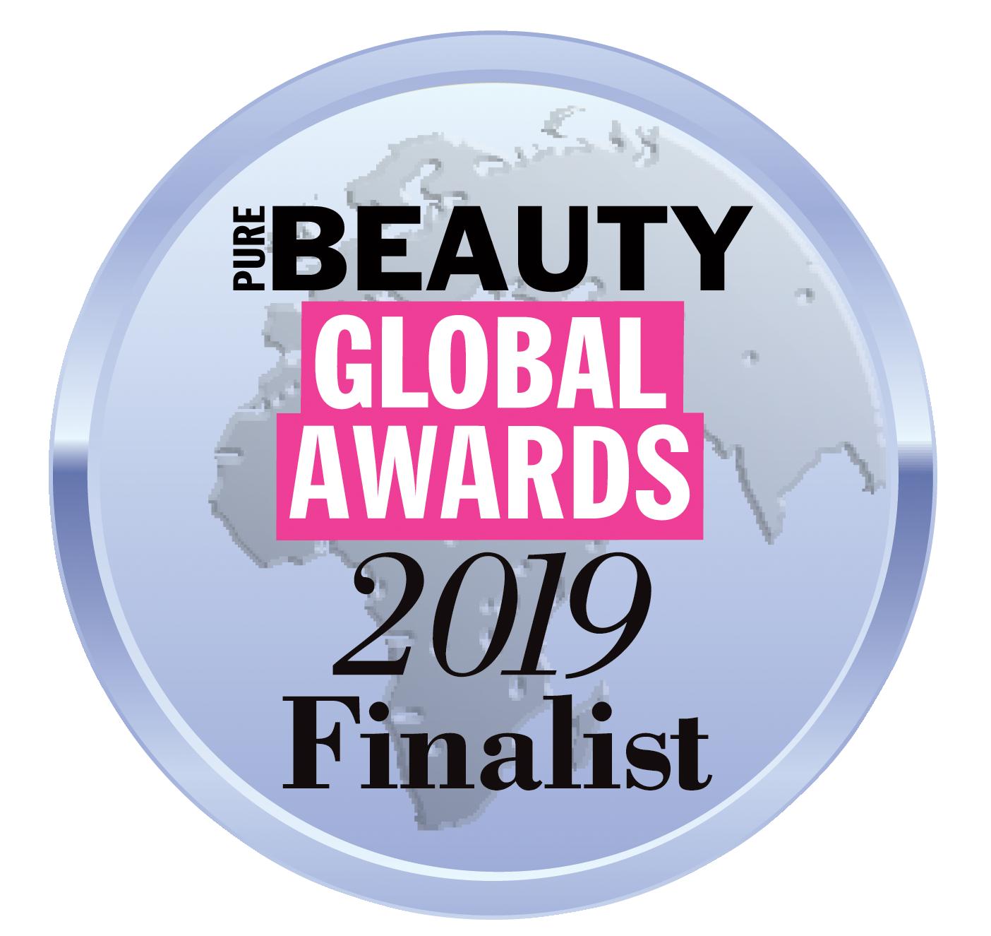 PB_Global_Awards_Finalist_2019 (1).png