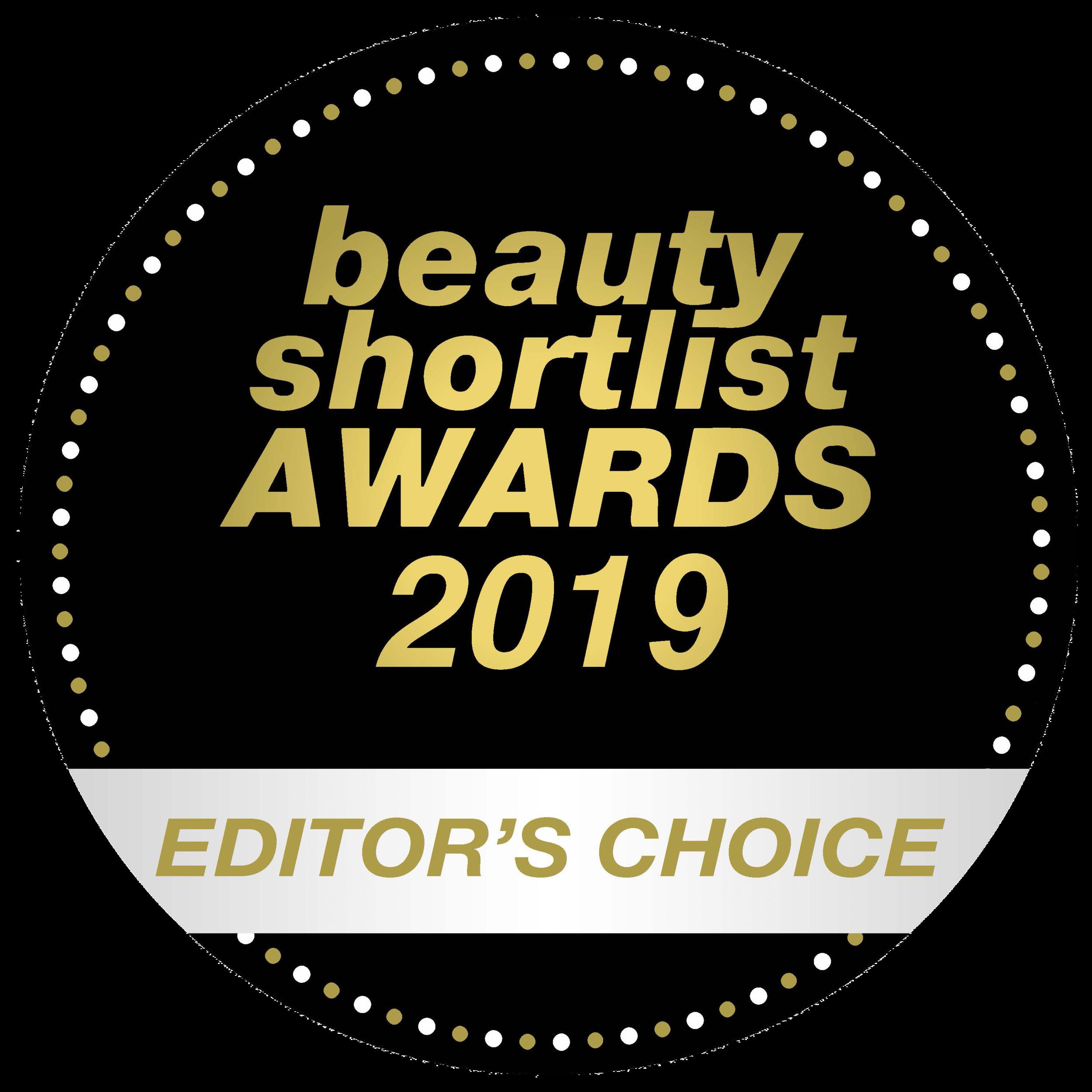 BSL---Editors-Choice-2019.png