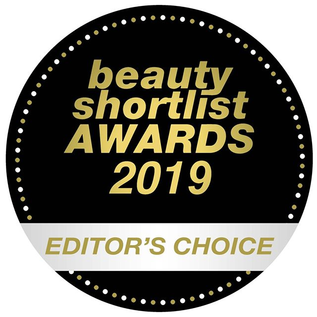 Multi award winning and regularly seen in the press! Luscious Lips  For the best moisturizing and lip boosting effect look no further than Luscious Lips anti-ageing and treatment glosses supported by the inclusion of moisturising oils, vitamins and organic plant extracts, which enhance barrier protection and helps to improve the appearance of lips over time, redefining lip-contours and shielding lips from damaging free-radicals. ■ Aloe Vera Extract, Algae Extract, Stevia Extract and Grape Seed Extract offer antioxidant and soothing properties. ■ Castor oil, Jojoba oil, Apricot Kernel oil, Grape Seed oil and Avocado oil moisturise, soften, smooth, condition and rejuvenate lips.  Form an orderly queue to get your revolutionary hyaluronic acid (HA) and vitamin packed no-needle, natural filler in a lip-gloss launches for your own radical results for plumper, more youthful-looking lips.  What are you waiting for? www.lusciouslips.online#lips #lipstick #beauty #socialites #wakeupandmakeup #lipmakeover #noneedlelipfiller #antiageing #poutpower
