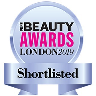 September is off to a good start! We are incredibly pleased to say we have been shortlisted for our 3rd award this year for the London #purebeautyawards2019 This is for our fantastic 'Full Colour' Luscious Lips products! 💋 Please vote for us now for Best Lip Product (No. 13) https://www.hpcimedia.com/pure-beauty-awards/award-categories/  #lusciouslipsuk #lusciouslipsusa #lipplumper #lipplumping #safetyinaesthetics #antiaging #noneedlelipfiller #poutpower #beauty