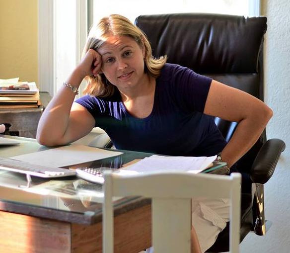 Stephanie Fowler