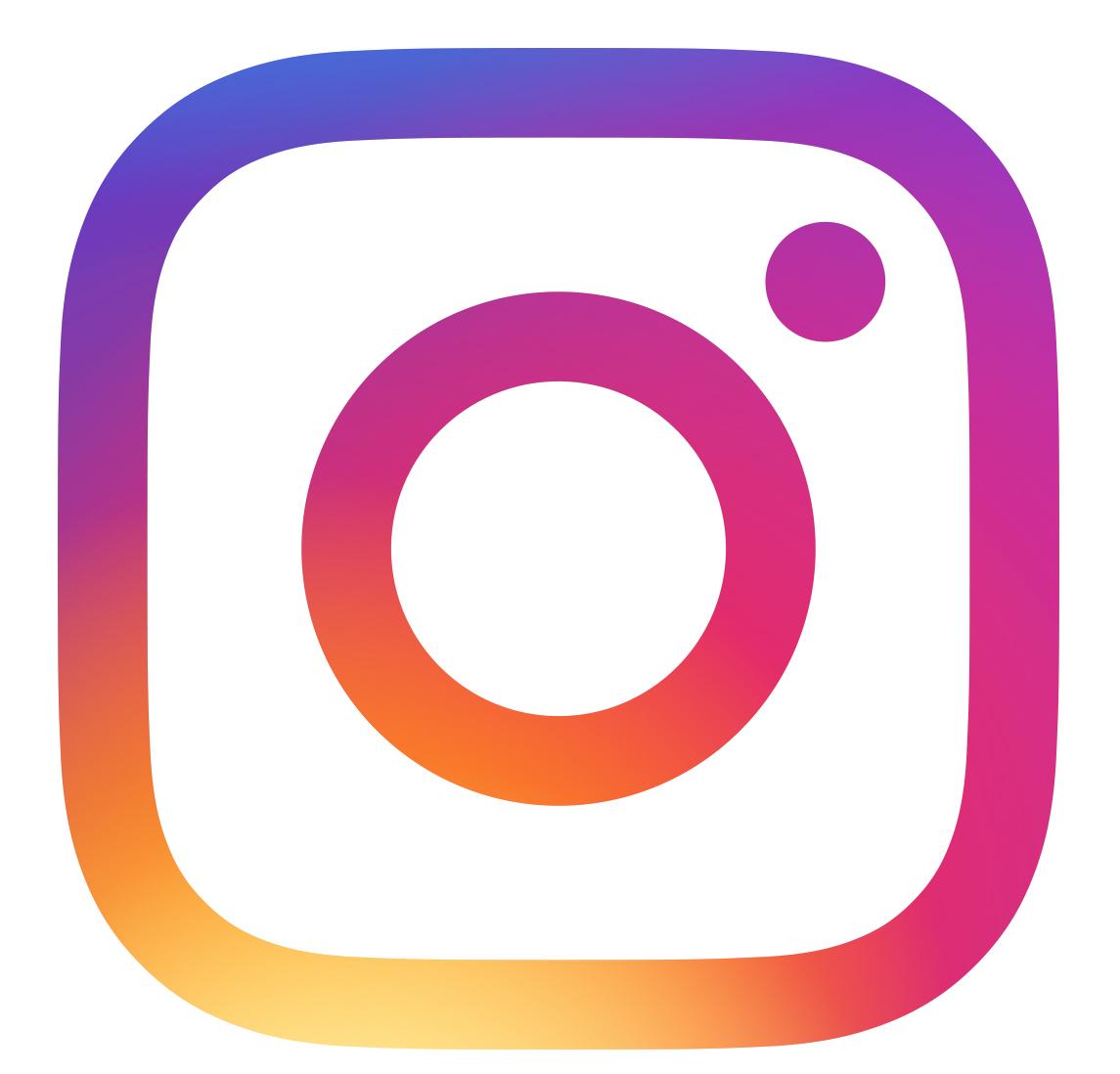 Follow Joan on Instagram!