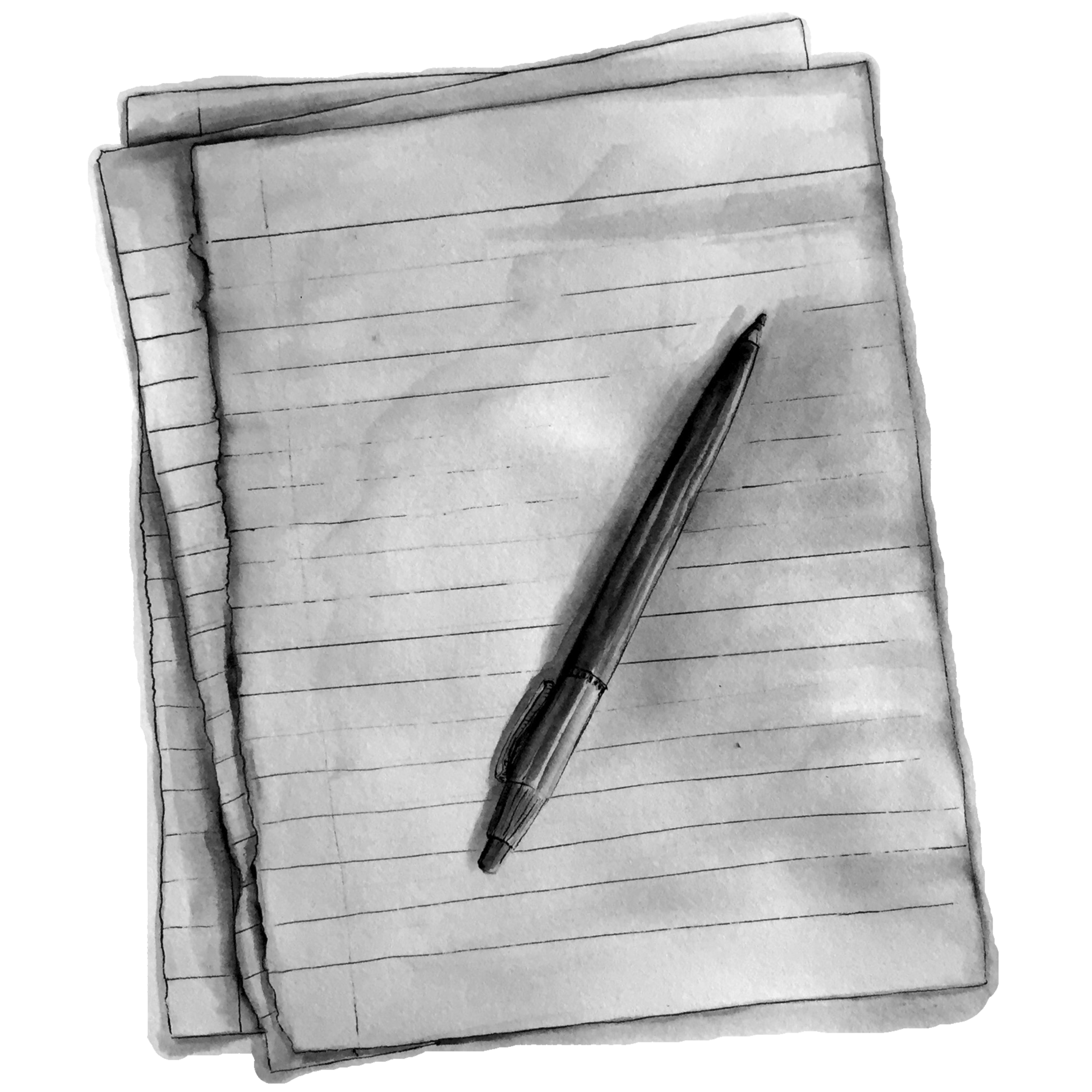 pen and paper logo.png