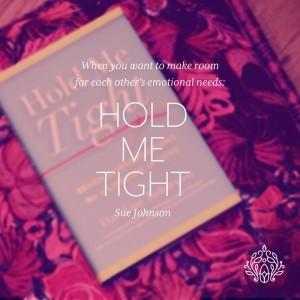 holdmetight