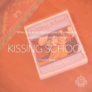 kissingschool