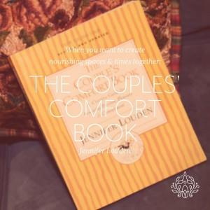 thecouplescomfortbook