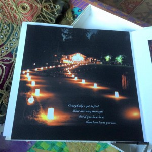 wedding-luminarias-from-the-lodge