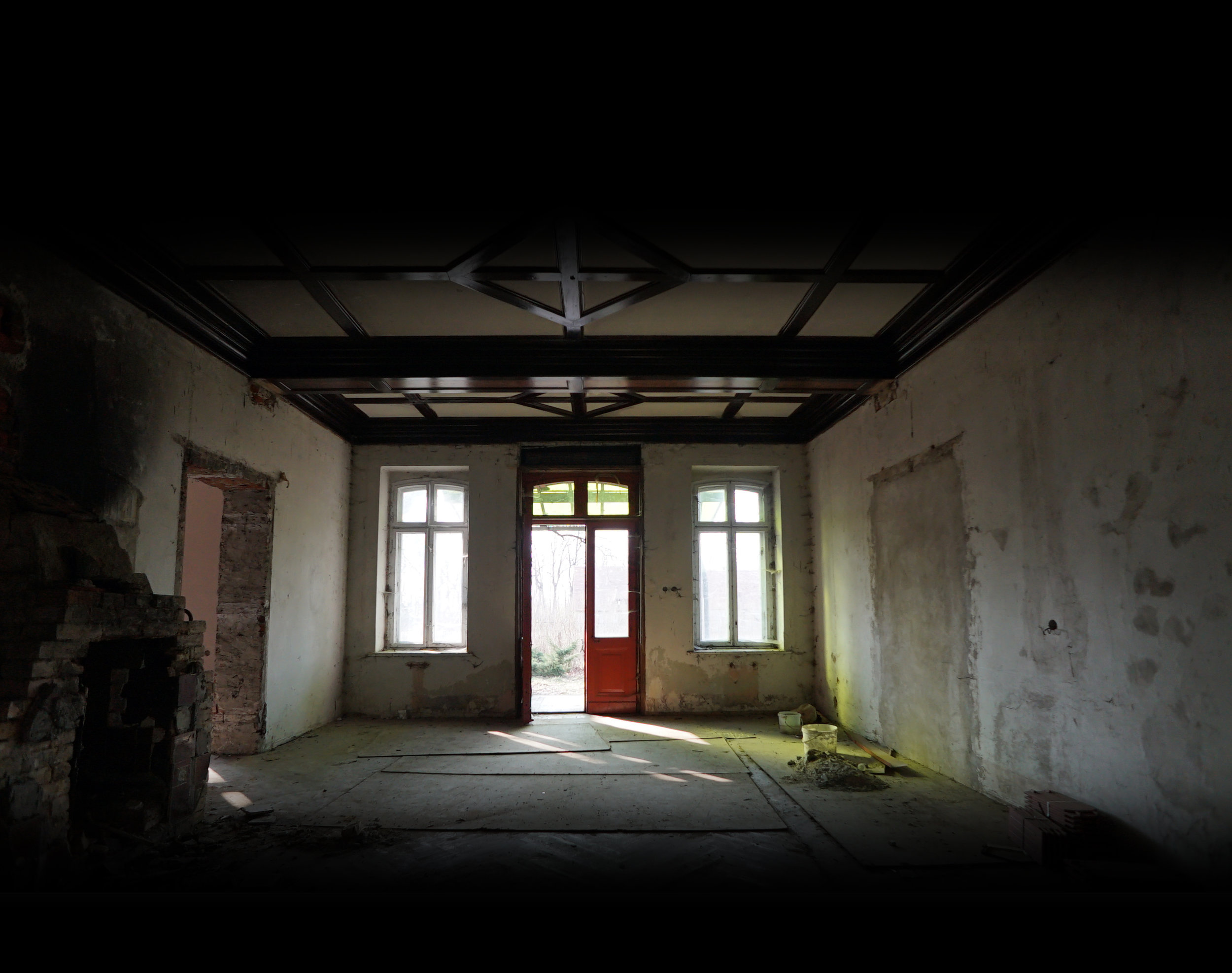 Manor house interior DSC00342.JPG