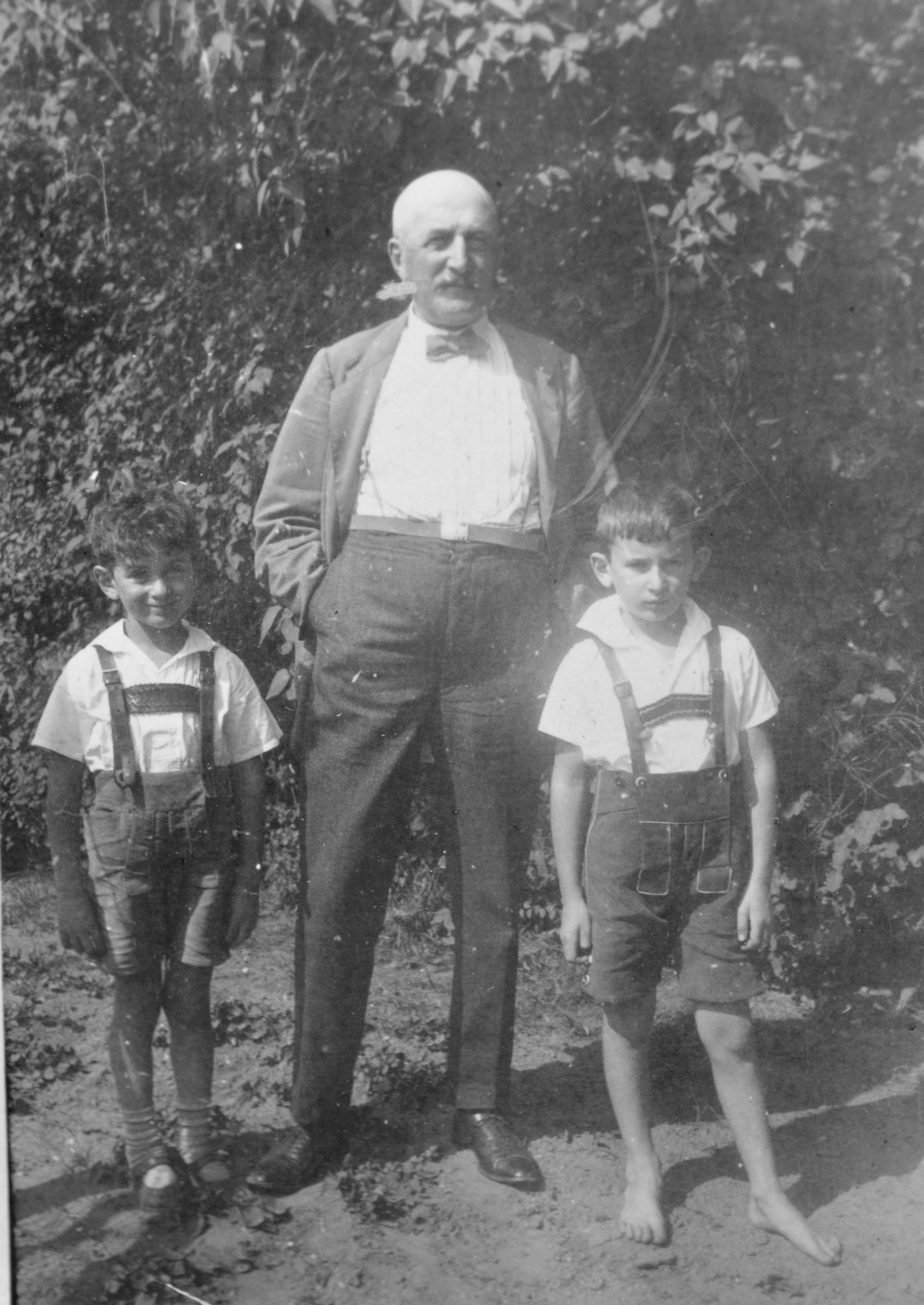 Heinz,-Salo,-Franz-1928--sepia.jpg