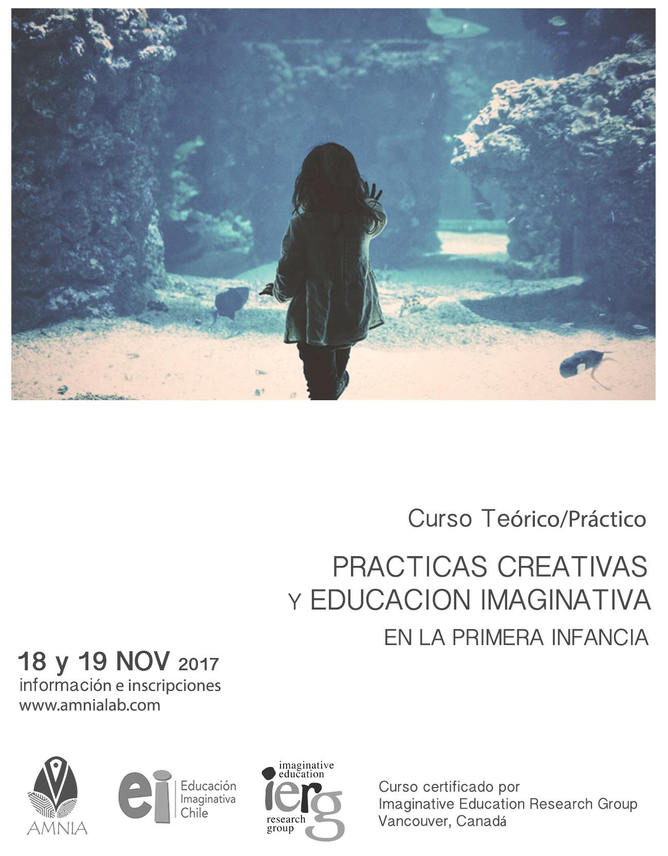 Flyer Creatividad y Educacion Imaginativa LIV.jpg