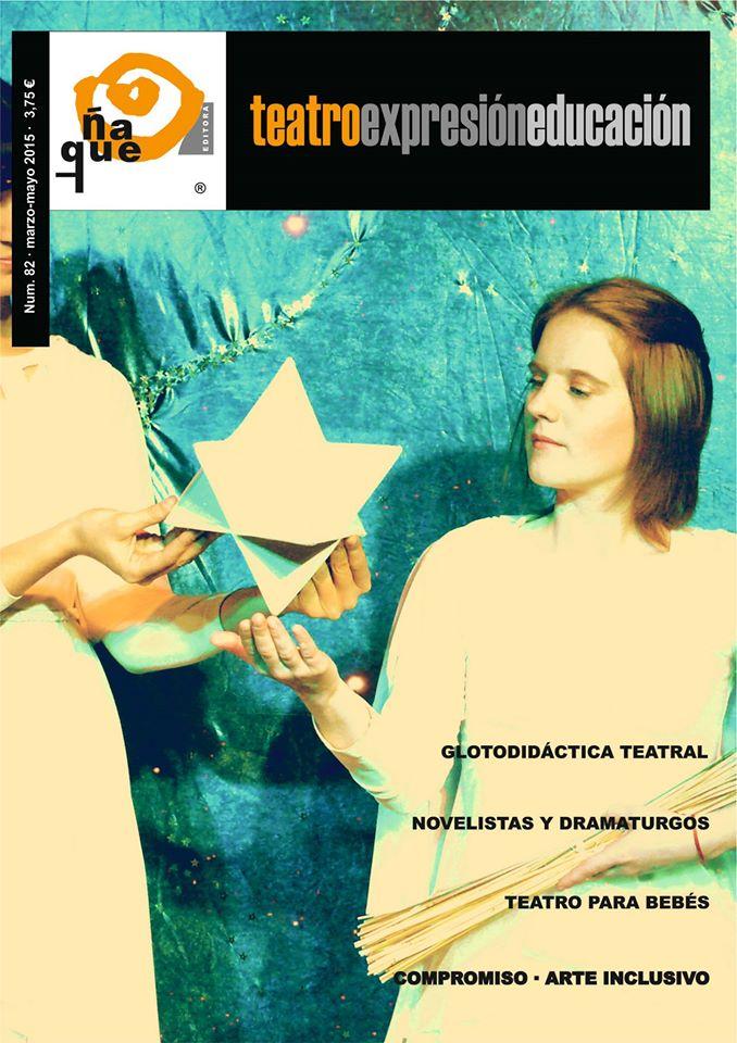Revista Ñaque.jpg