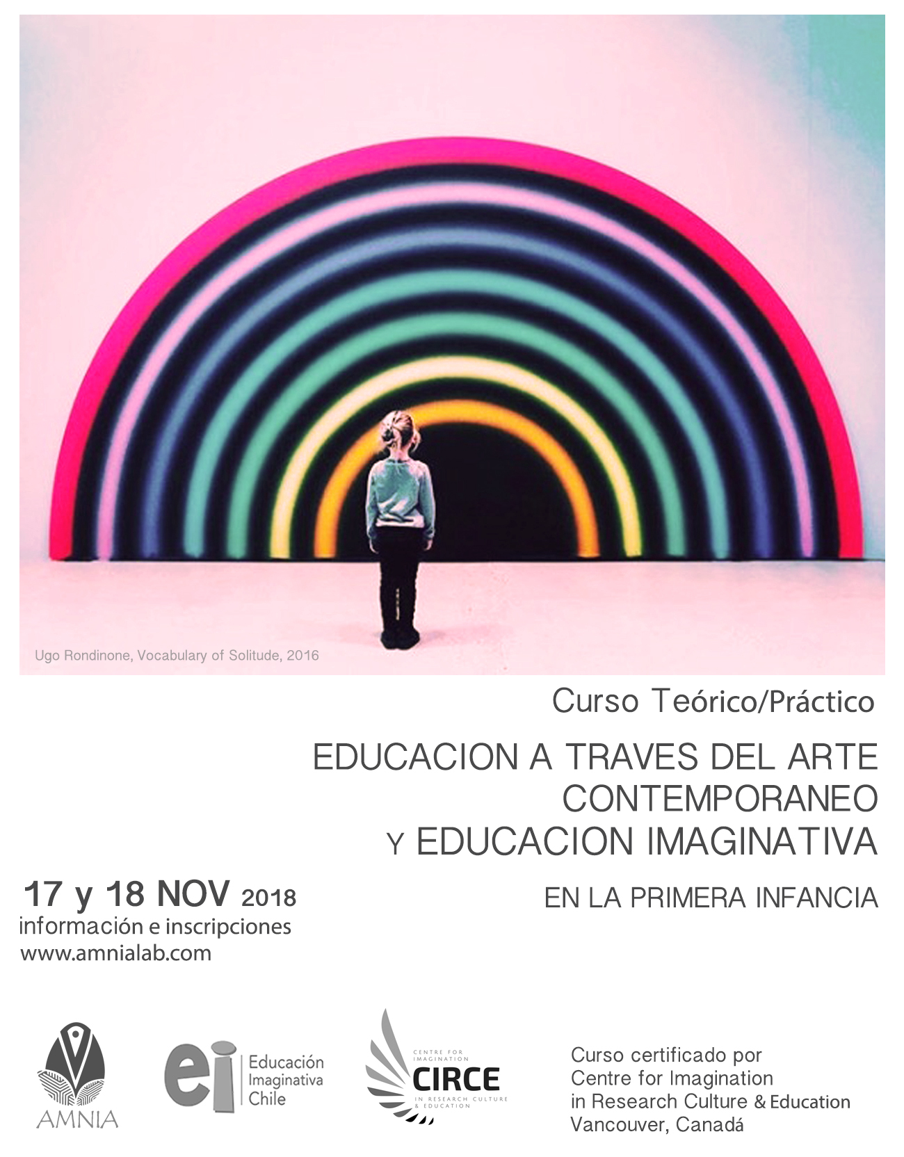 Flyer ARTE CONTEMPORANEO.jpg