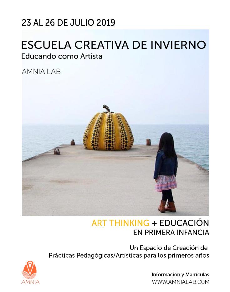 Flyer Escuela Invierno.jpg