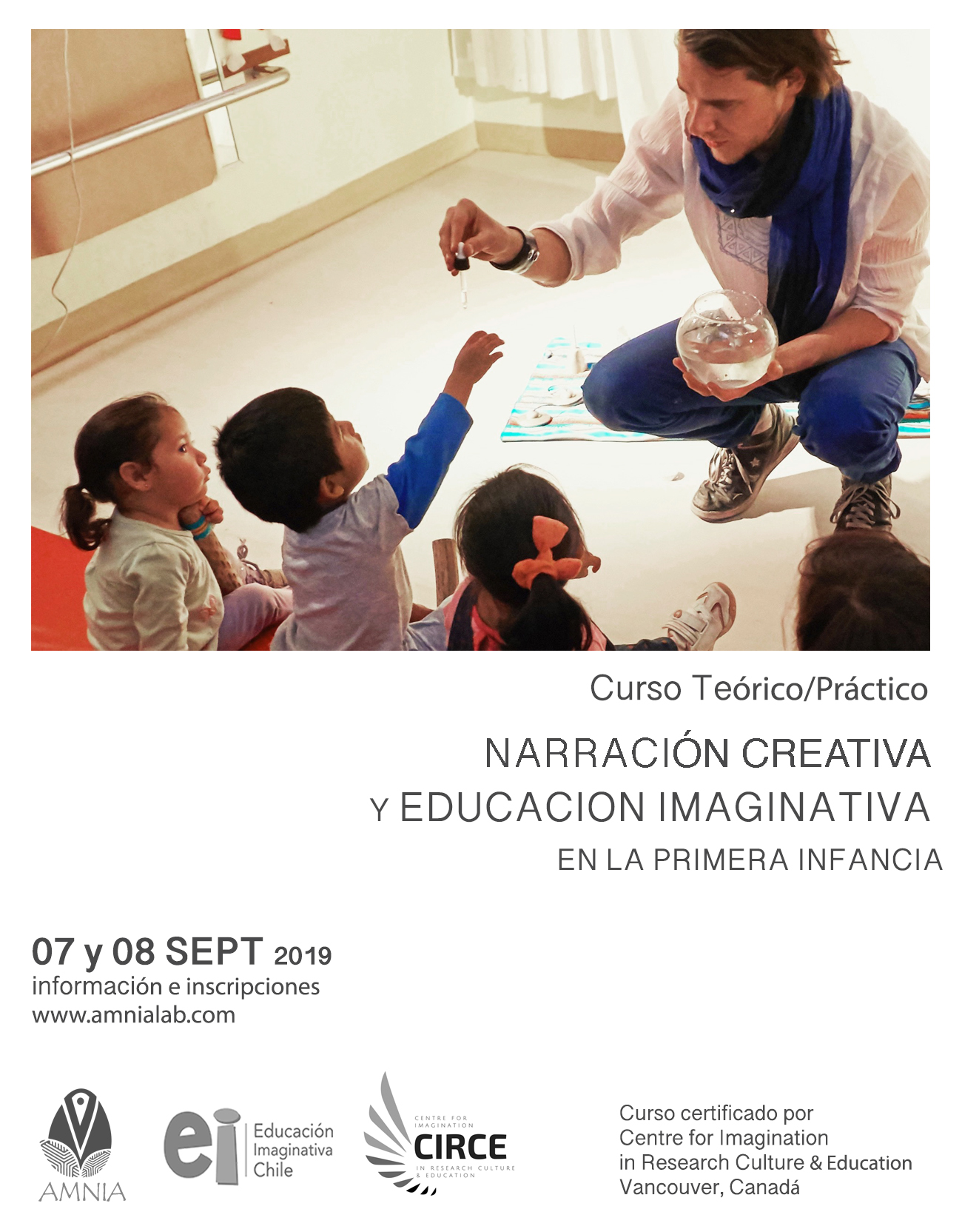 Flyer NARRACIÓN.jpg